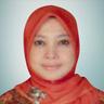 dr. Erna Ariyanti