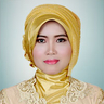dr. Erna Kristiyani, Sp.KK