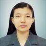 dr. Erna Setiawati, Sp.KFR, M.Si.Med