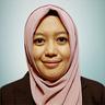 dr. Ernawati Sugiyanto, Sp.A, M.Sc