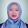dr. Erni Dyah Kaswindiarti, Sp.A, M.Sc