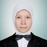 dr. Erni Fitria