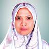 dr. Erni Nurrahmi Suprihatin Priatna, Sp.OG