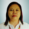 dr. Erniwaty Peberustina Panggabean, Sp.A