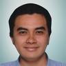 dr. Erta Priadi Wirawijaya, Sp.JP, FIHA
