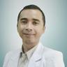 dr. Ervin Yamani Amouzegar, Sp.THT-KL, MARS