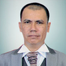 dr. Erwan Bardam, Sp.B, FICS, FINACS, MARS