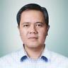 dr. Erwin Arsil, Sp.OG