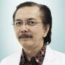 Dr. dr. Erwin Danil Julian, Sp.B(K)Onk