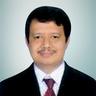 dr. Erwin Gunawan, Sp.OG