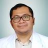 dr. Erwin Jonathan Hasudungan Sinaga, Sp.JP
