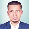 dr. Erwin Maulana, Sp.B
