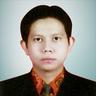 Dr. dr. Erwin Mulyawan, Sp.An-KMN, FIPM