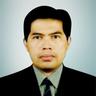dr. Erwin Noormeita, Sp.B