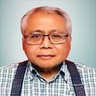 dr. Erwin Prasetyo Soenggoro, Sp.A(K)
