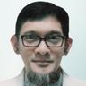 dr. Erwin Ramawan, Sp.OT(K)Hand, FICS