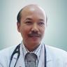 dr. Erwin Surjana Setiawan, Sp.JP, FIHA