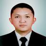 dr. Erwin Santoso Andreanto, Sp.An