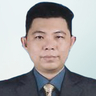 dr. Erwin Winaya, Sp.P