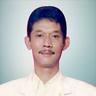 dr. Erwinantyo Budi Kusumo, Sp.THT