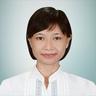 dr. Erythrina Permata Sari, Sp.BP-RE(K)