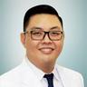dr. Esdras Ardi Pramudita, Sp.S, M.Sc
