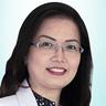 dr. Ester Handayani, M.Kes