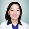dr. Ester Honoris, Sp.A