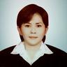 dr. Ester Octaviana Victorina Mewengkang, Sp.PD