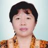 dr. Esther Margaritha Livida Sinsuw, Sp.KJ