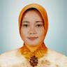 dr. Esty Nailufar, Sp.M