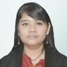 dr. Estya Dewi Widyasari, Sp.OG