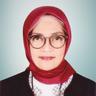 dr. Etty Budiasni, Sp.M