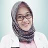 dr. Etty Farida Mustifah, Sp.KK
