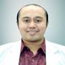 dr. Eugenius Phyowai Ganap, Sp.OG(K)
