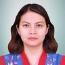 dr. Euis Maryani, Sp.BTKV