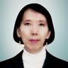 dr. Eunice Pingkan Najoan, Sp.KJ