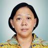 dr. Eunike Cahyaningsih, Sp.M