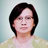 drg. Eva Jeanne Tjahyawati, Sp.Pros