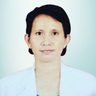 dr. Eva Lydia Ingan Riantaras Munthe, Sp.P