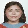 dr. Eva Suryani, Sp.KJ