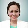 dr. Evelyn Lina Nainggolan, Sp.KK