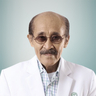 dr. Evert D.C. Poetiray, Sp.B(K)Onk