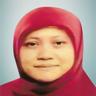 dr. Evi Rachmawati Nur Hidayati, Sp.KFR