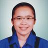 dr. Eviriana Romauli Harapan Simarmata, Sp.P