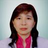 dr. Evy Natalia Dewi Gunawan, Sp.KFR