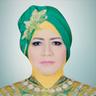 dr. Ewi Astuti, Sp.B