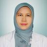 dr. Ewi Primadona, Sp.M