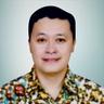 dr. Exnacius Anang Widyanta, Sp.KJ, M.Sc