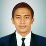 dr. Exsa Hadibrata, Sp.U